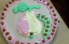 Торт «Ленинск» в мультиварке