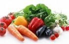 Что такое мини-овощи