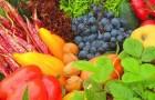 Субпродукты, превосходящие свежие овощи