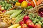 Смешанные сообщества превосходят по урожайности монокультуры