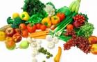 Лазер для измерения количества потребления овощей и фруктов по коже
