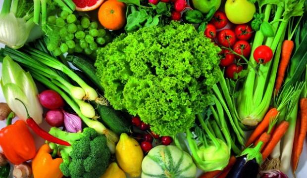 Маленькие хитрости, как получить максимум от жизненной силы овощей