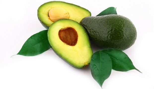 Нормализация гормонального баланса при помощи авокадо