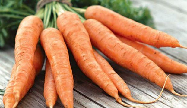 Самые овощные и самые полезные!