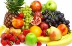 Каков предел продления жизни при помощи фруктов и овощей?