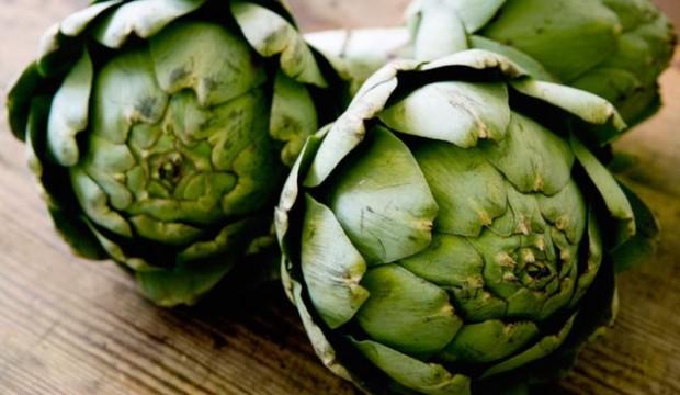 Овощи, которые мы боимся готовить