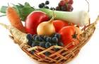 Возможно вы недолюбливаете овощи из-за ваших генов!