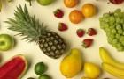Как просто и бесплатно увеличить потребление фруктов и овощей на 54%