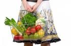 Учёные прогнозируют рост спроса на фрукты и овощи