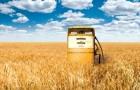Биотопливо больше не конкурирует с продовольствием
