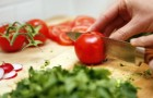 Получают ли вегетарианцы достаточно белка?