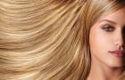 Уход за нормальными волосами