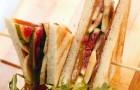 Любимый сэндвич Элвиса Пресли в детстве