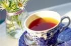 Традиционные и фантазийные напитки