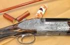 Хранение ружья и уход за ним