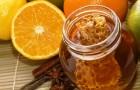 Мед при сердечно-сосудистых заболеваниях