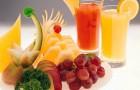 Самогон фруктово-ягодный