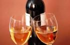 Вино сливово-миндальное