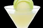 Водка лимонная с кардамоном
