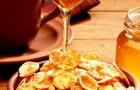 Воздействие меда на желудочно-кишечный тракт