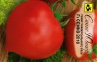 Сорт томата: Семко 2010 f1