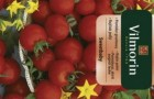 Сорт томата: Сладкая девочка f1