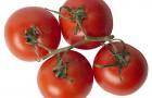 Сорт томата: Софиевка f1