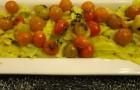 Сорт томата: Елоу мими f1
