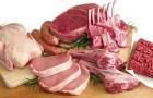 Какое мясо можно покупать