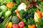 Шесть удивительных весенних суперпродуктов