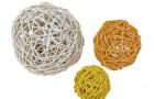 Декор шариков