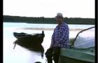 Лодка-каргополка