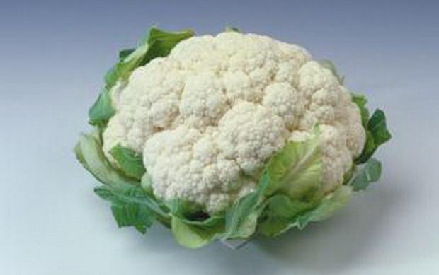 Сорт капусты цветной: Шаласи