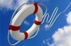 Основные принципы оказания первой помощи