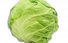 Сорт капусты белокочанной: Раноки f1