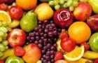 Будут ли овощи и фрукты продаваться в аптеках?