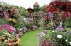 Исторический сад