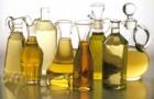 Средство для очищения с растительным маслом