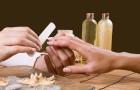 Ванночки, маски и лосьоны для лечения проблемной кожи рук