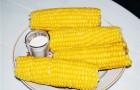 Сорт кукурузы сахарной: Былина