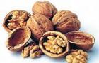 Сорт ореха грецкого: Спектрум