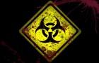 ТОП 10 самых опасных растений-убийц