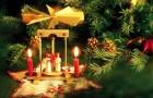 Что же нам принесет 2014 Новый год