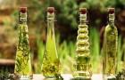 Эфирные масла в домашнем хозяйстве