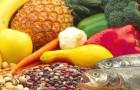 Как предупредить пищевые отравления?