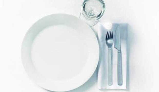 Длительное лечебное голодание