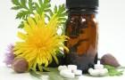 Гомеопатия при кардиалгии
