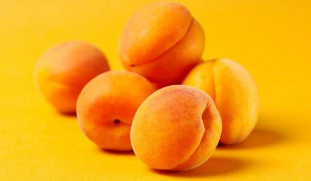 Использование абрикосов в диетах