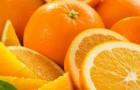Использование апельсинов в диетах