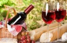 Как относиться язвенному больному к вину, водке, шампанскому?
